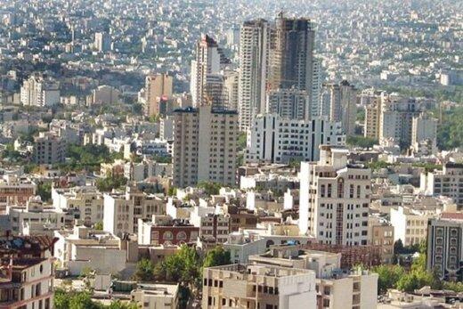 پیشبینی عجیب رییس کمیسیون عمران مجلس درباره مسکن/ عرضه خانههای لوکس، قیمت مسکن را پایین میآورد؟