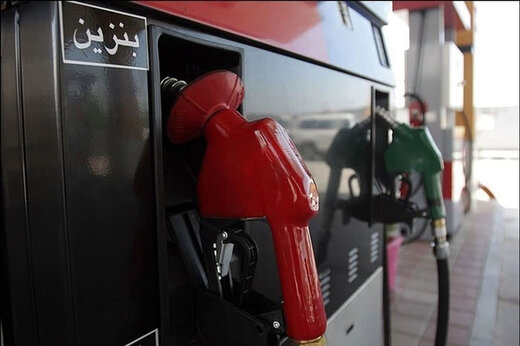 کیهان: در دولت احمدی نژاد قیمت بنزین از 80تومان به 700 تومان رسید