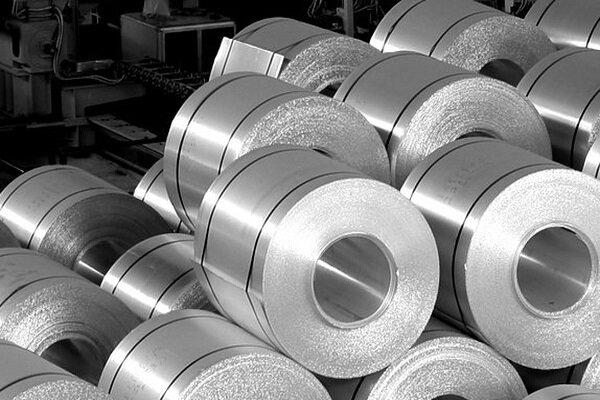 قیمت آلومینیوم به بالاترین سطح تاریخ رسید
