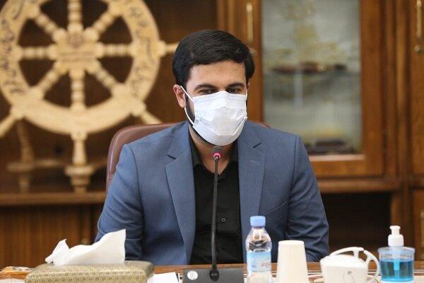 مرکز تجاری ایران در ترکیه راه اندازی شد