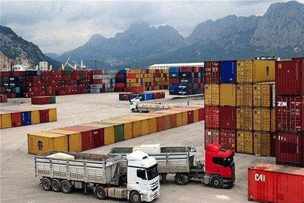صادرات، نیازمند حمایت دولت و حذف فرایندهای غیرتخصصی است