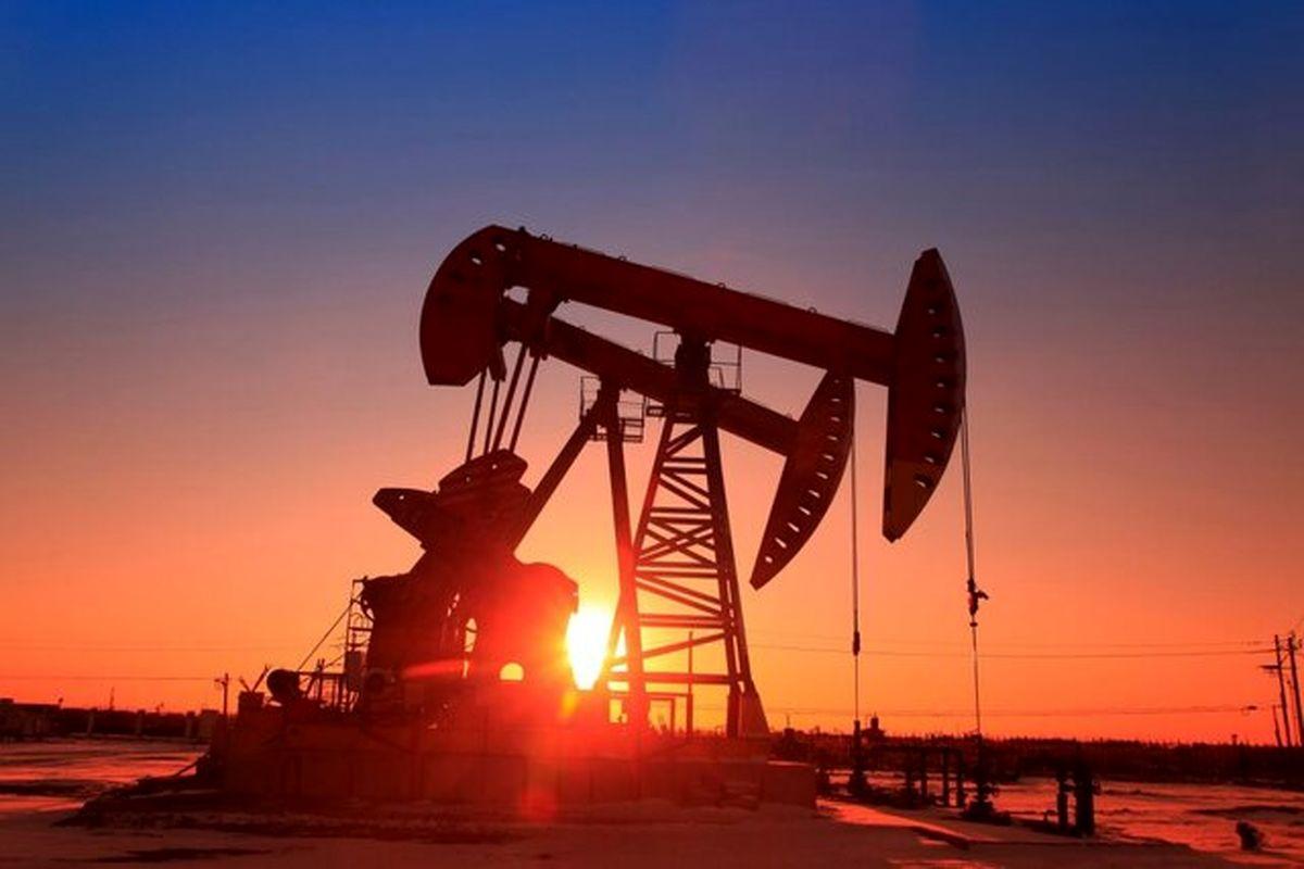 تاثیر رکورد تازه قیمت نفت بر بودجه سال آینده