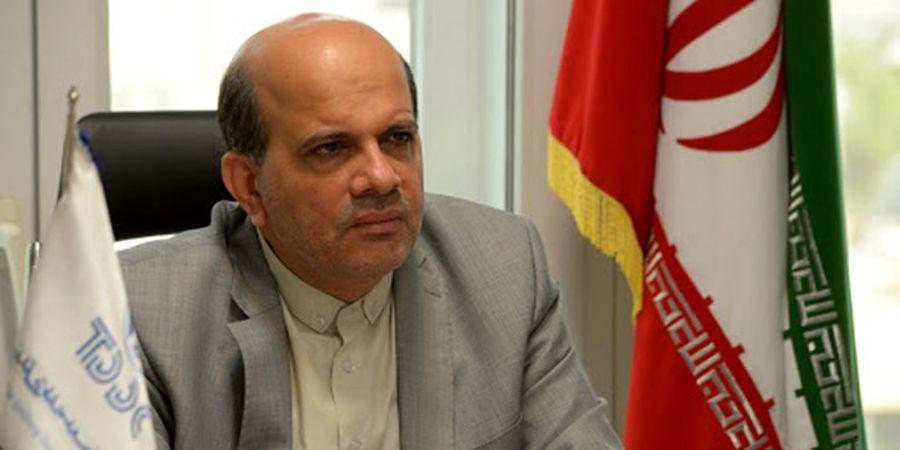 ۳ راهکار ایران برای فروش نفت
