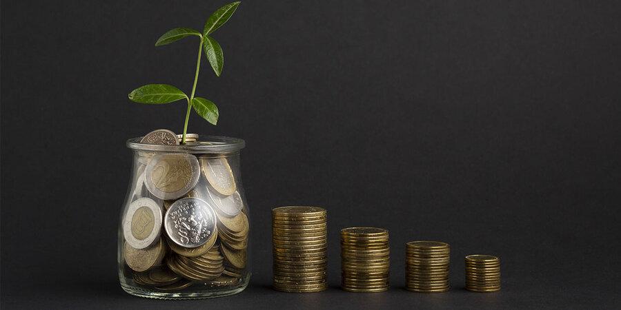 اصول سرمایهگذاری