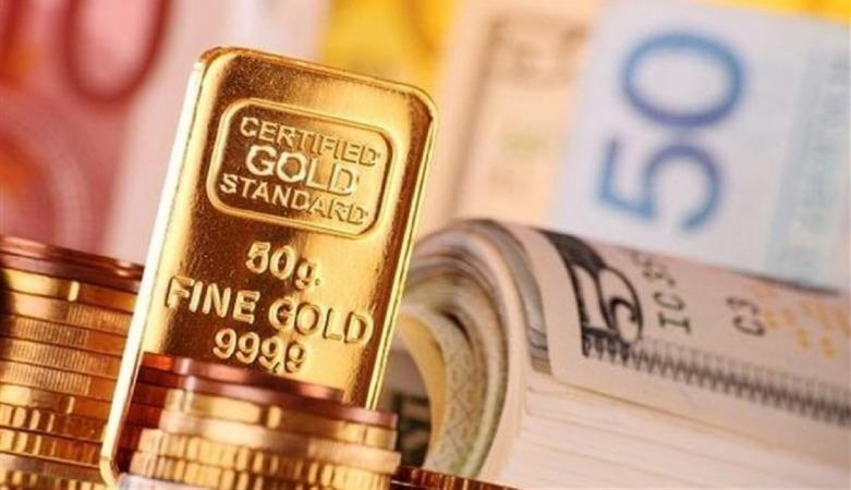 افزایش قیمت دلار سکه و طلا را صعودی کرد