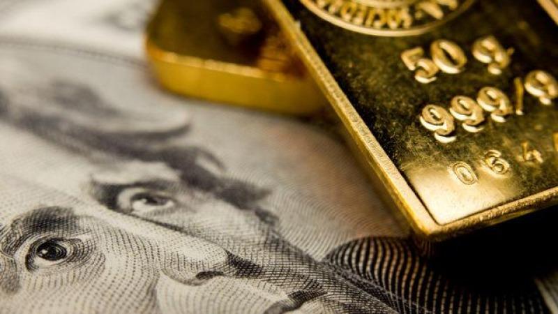 صعود شدید قیمت طلا و دلار، سکه جهت صعودی به خود گرفت