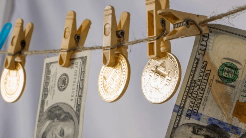 افزایش جذابیت طلا برای سرمایه گذاران، قیمت طلا افزایشی شد